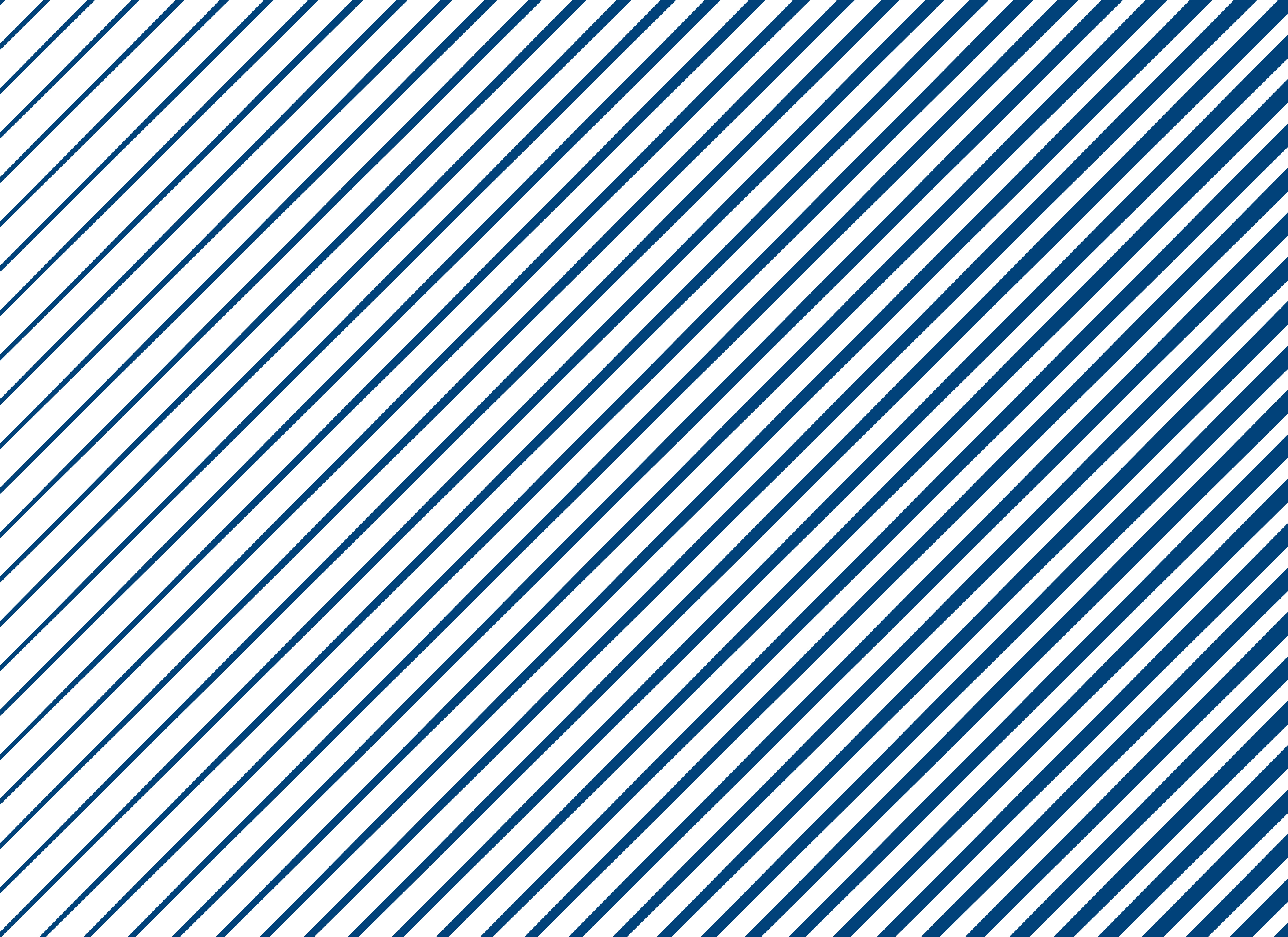 картинки диагональные полосы она очень